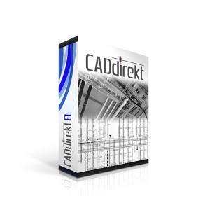 BOX CADdirekt_EL