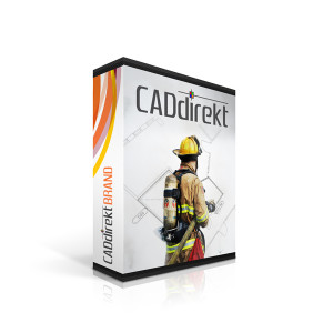 BOX_CADdirekt_BRAND