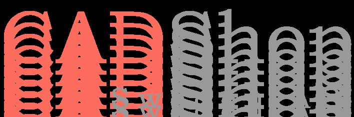 Logotype_CADShop