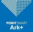 POINT smart Ark+ 2014