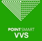 POINT smart VVS