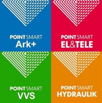 Point smart suite