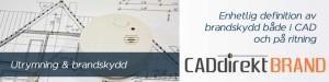 CADdirekt BRAND