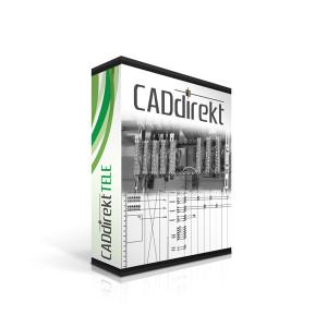 BOX CADdirekt_TELE