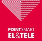 POINT smart EL och TELE