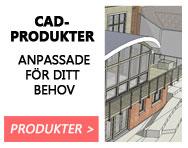 Produkter från CADShop